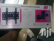 Tilting Tv Wall Mount 42T | TV & DVD Equipment for sale in Nairobi, Nairobi Central