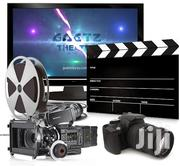 Video Coverage | Photography & Video Services for sale in Mombasa, Shimanzi/Ganjoni