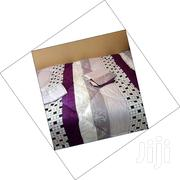 Duvet With A Bed Sheet And A Pair Of Pillow Cases | Home Accessories for sale in Nairobi, Lower Savannah