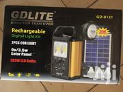 Gdlite With Torch And 3 Bulbs | Home Appliances for sale in Nairobi, Nairobi Central