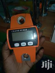 300 Kgs Digital Mini Crane | Store Equipment for sale in Nairobi, Nairobi Central