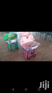 Study Desk | Children's Furniture for sale in Nairobi, Nairobi Central