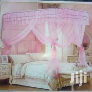 2 Stands Mosquito Net | Home Accessories for sale in Nairobi, Nairobi Central