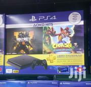 Playstation 4 Limited Edition | Video Game Consoles for sale in Nairobi, Nairobi Central