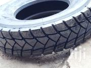 Tyre Size 315/80r22.5 Agate Tyres | Vehicle Parts & Accessories for sale in Nairobi, Nairobi Central