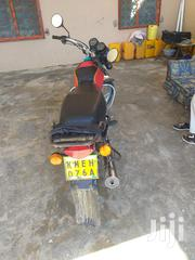 Bajaj Boxer 2018 Red | Motorcycles & Scooters for sale in Mombasa, Bamburi