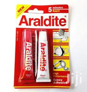 Araldite Glue | Building Materials for sale in Nairobi, Nairobi Central