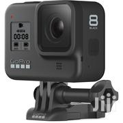 Gopro Hero8 Back Digital Waterproof Action Camera UHD 4K, 12MP | Photo & Video Cameras for sale in Nairobi, Parklands/Highridge