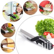 Clever Cutter | Kitchen & Dining for sale in Nairobi, Nairobi Central