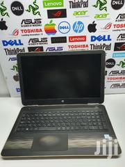 Laptop HP Pavilion 15 8GB Intel Core i5 HDD 1T   Laptops & Computers for sale in Nairobi, Nairobi Central