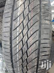 235/55R18 Brand New Achilles Tyres From Indonesia | Vehicle Parts & Accessories for sale in Nairobi, Nairobi Central