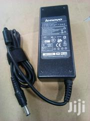 Lenovo Normal Pin Charger | Computer Accessories  for sale in Nairobi, Nairobi Central