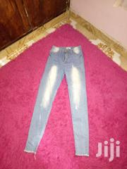 Jeans And Trousers | Clothing for sale in Mombasa, Likoni
