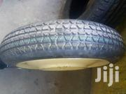 New Spare Wheel Tyres For All Personal Cars | Vehicle Parts & Accessories for sale in Nairobi, Nairobi Central