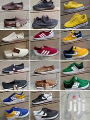 Nike Sneakers | Shoes for sale in Nairobi, Kahawa