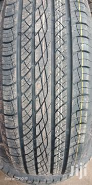 235/60R18 Brand New Maxtreck Tyres Tubeless | Vehicle Parts & Accessories for sale in Nairobi, Nairobi Central