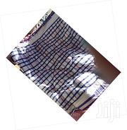 Duvet All Sizes Available | Home Accessories for sale in Nairobi, Kileleshwa