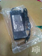 Toshiba Laptop Adapter | Computer Accessories  for sale in Nairobi, Nairobi Central