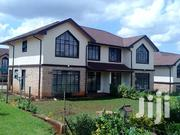 4bedroom Townhouse To Let At Edenville 2- Kiambu Road | Houses & Apartments For Rent for sale in Kiambu, Chania