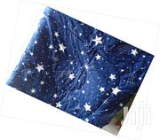 Duvet All Sizes Available | Home Accessories for sale in Nairobi, Mwiki