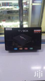 Tv Box Mxq Pro Android Box. | TV & DVD Equipment for sale in Nairobi, Nairobi Central
