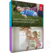 Adobe Photoshop Elements 2019 | Laptops & Computers for sale in Homa Bay, Mfangano Island