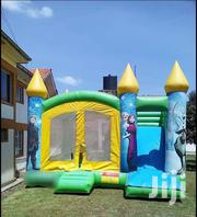 New Bouncing Castles For Sale | Toys for sale in Nairobi, Nairobi Central