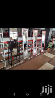 Mirror Stand | Home Accessories for sale in Nairobi, Nairobi Central