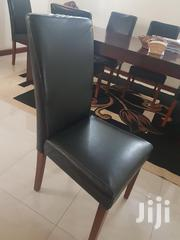 Dining Chairs | Furniture for sale in Nairobi, Lavington