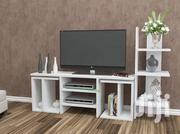 A TV Stand | Furniture for sale in Nairobi, Ngara