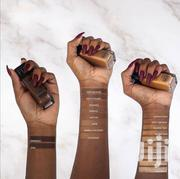 Fit Me Maybelline New York Foundation | Makeup for sale in Nairobi, Nairobi Central