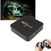 Android Box Mxq Pro. | TV & DVD Equipment for sale in Nairobi, Nairobi Central
