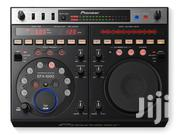 EFX-1000 Pioneer Professional Performance DJ Digital Effect Processor | Audio & Music Equipment for sale in Nairobi, Nairobi Central