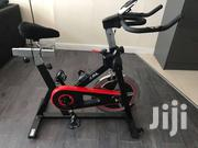 Cardio Spin Bike | Sports Equipment for sale in Nairobi, Kileleshwa