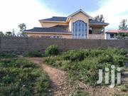3 Bedroom For Rent/Sale | Houses & Apartments For Rent for sale in Kisumu, Central Kisumu