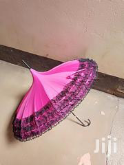 Fancy Umbrellas | Clothing Accessories for sale in Nairobi, Nairobi Central