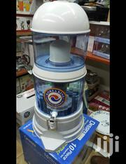 16l Korean Table Water Purifier | Kitchen Appliances for sale in Nairobi, Nairobi Central