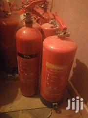 Water And Foam 9l Fire Extinguishers | Safety Equipment for sale in Mombasa, Majengo