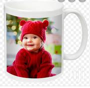 Full Color Photo Printing On Mug | Other Services for sale in Nairobi, Nairobi Central
