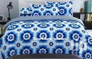Quality Duvet   Home Accessories for sale in Nairobi, Nairobi Central