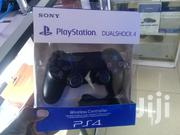 Ps4 Pad Wireless | Video Game Consoles for sale in Nairobi, Nairobi Central