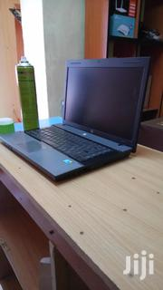 Laptop HP Compaq 620 4GB 500GB   Laptops & Computers for sale in Nairobi, Nairobi Central