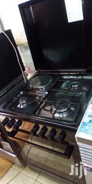 Brand New 3+1 Cooker | Kitchen Appliances for sale in Nairobi, Nairobi Central