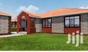Affordable Modern Bungalows | Houses & Apartments For Sale for sale in Kiambu, Juja