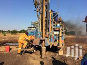 Borehole Drilling Services | Building & Trades Services for sale in Nairobi, Nairobi Central