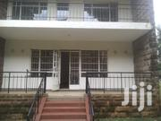 Three Bedroom Maisonette Commercial Property For Rent In Hurlingham. | Commercial Property For Rent for sale in Nairobi, Kilimani