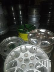Ex Japan Rims | Vehicle Parts & Accessories for sale in Nairobi, Nairobi Central