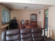 Selling 3bedrooms Plus Sq Avenue | Houses & Apartments For Rent for sale in Nairobi, Embakasi