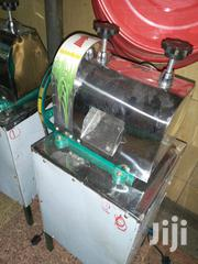 Sugarcane Juice Extractor | Restaurant & Catering Equipment for sale in Nairobi, Nairobi Central