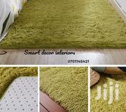 Fluffy Soft Carpets 5*8   Home Accessories for sale in Nairobi, Nairobi Central